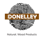 Donelley Logo.png