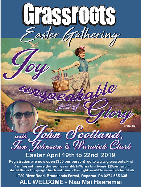 Grassroots Easter Gathering 19.png