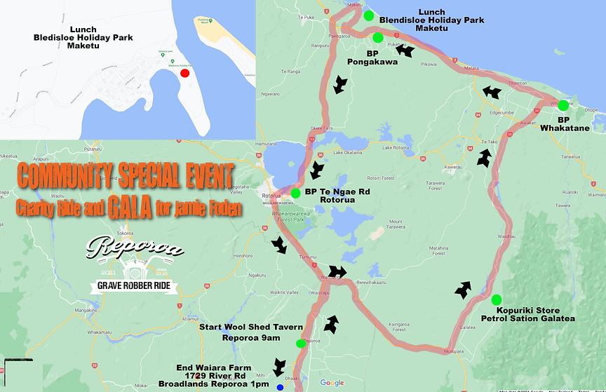 Charity Ride Map.png