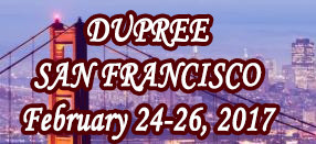 Competition Results - Dupree 2017