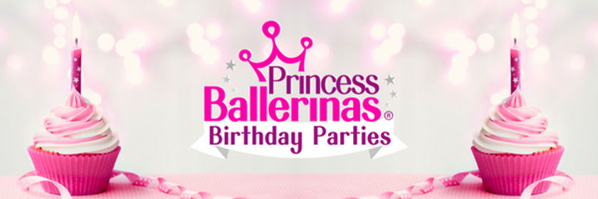 Birthday-Parties-Email-Header.jpg