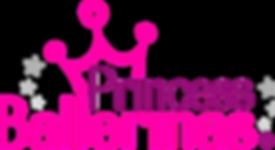 Stacked-PB-Logo-1-.png