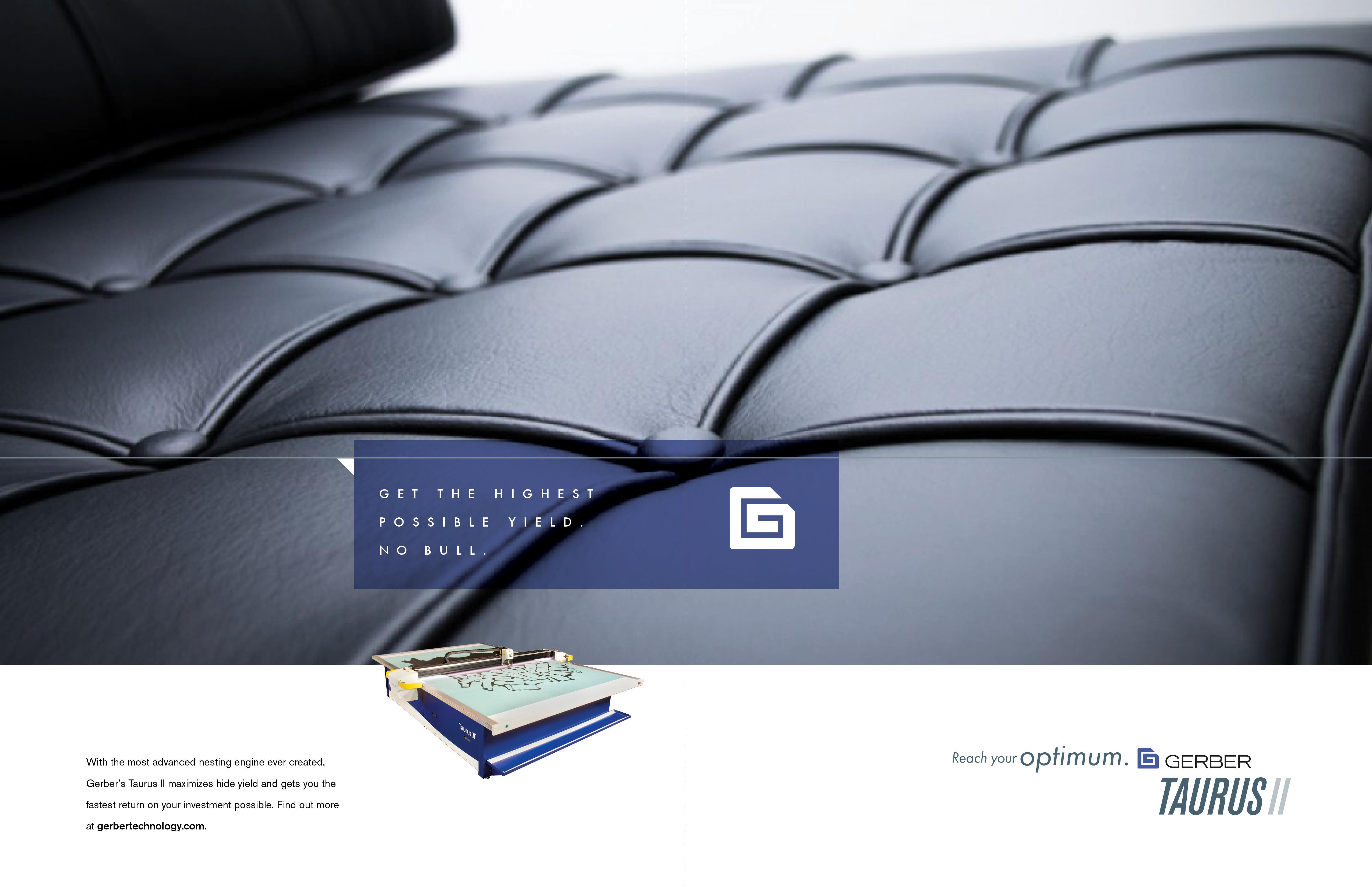 GERB2033 Creative Materials 0115