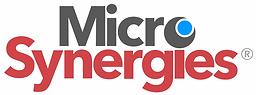 MicroSynergies-Logo-Dark-No-Tagline-Whit