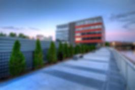 MicroSynergies-headquarters-1.jpg