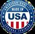 logo-usa-300x296.png