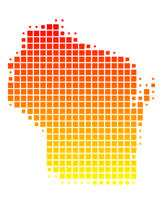 Wisconsin-blocks-red-to-yellow.png