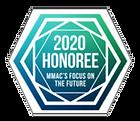 MMAC-badge.png