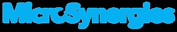 2-LB-NEW-MicroSynergies-logo-plain-light.png