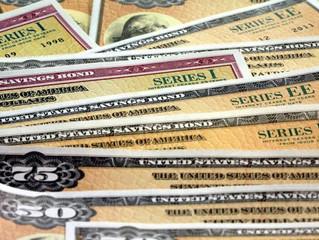 How U.S. Savings Bonds Work