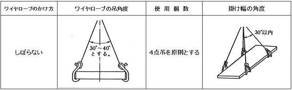 ヤーク完成.jpg