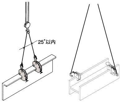 HV-G吊り方.jpg
