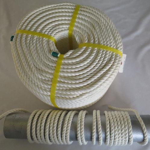 クレモナSロープ  太さ10 mm