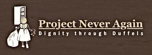 PNA%2520Logo%25202021_edited_edited.jpg