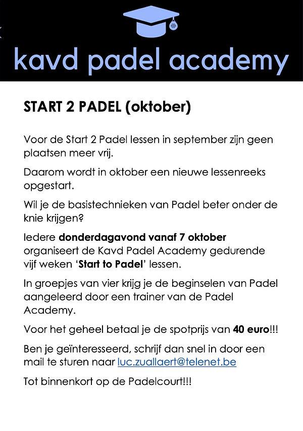 2021_KAVD_S2P_Oktober_info_Flyer.jpg