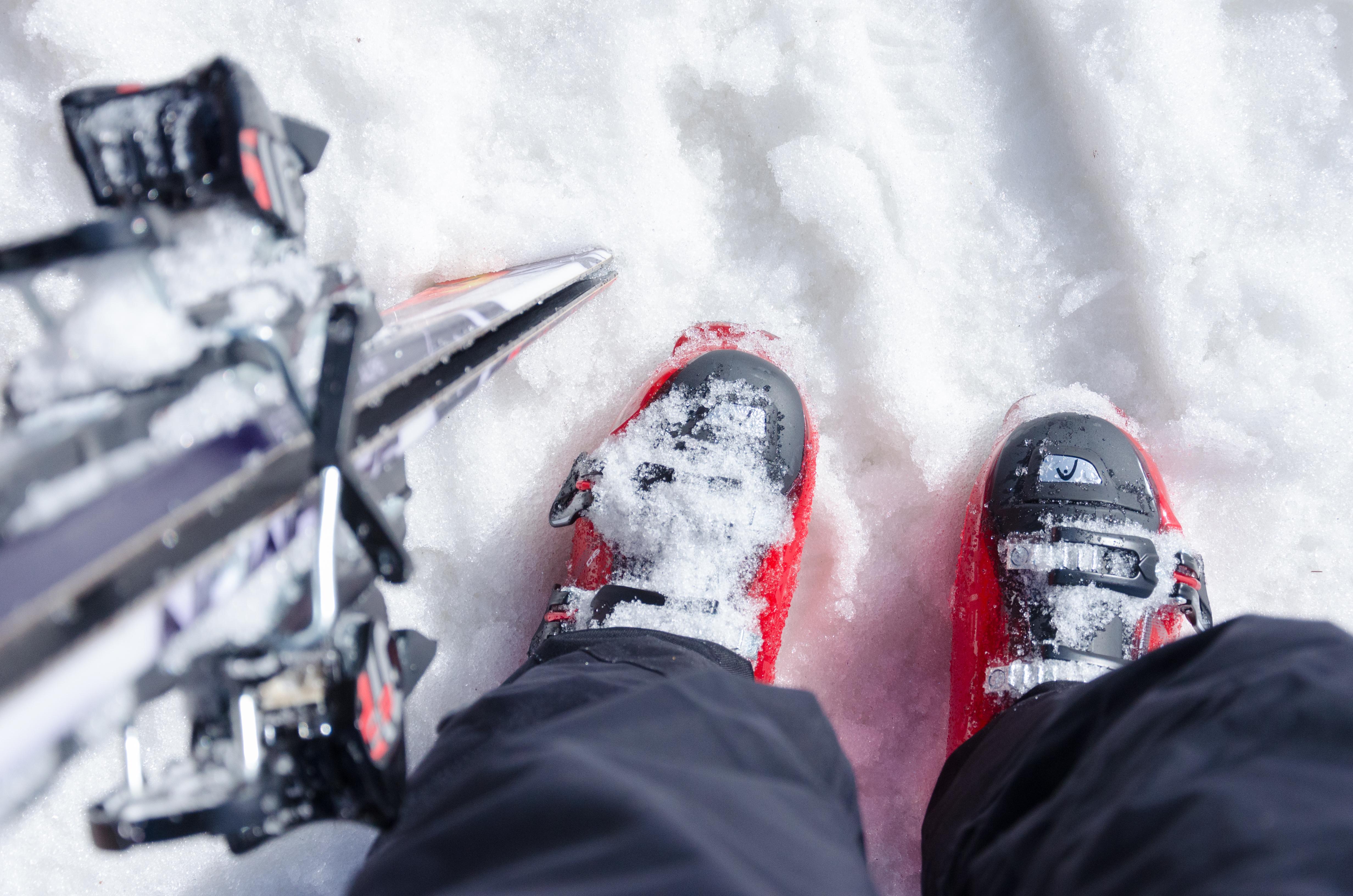 Skifahren_Reportage (4 von 13)