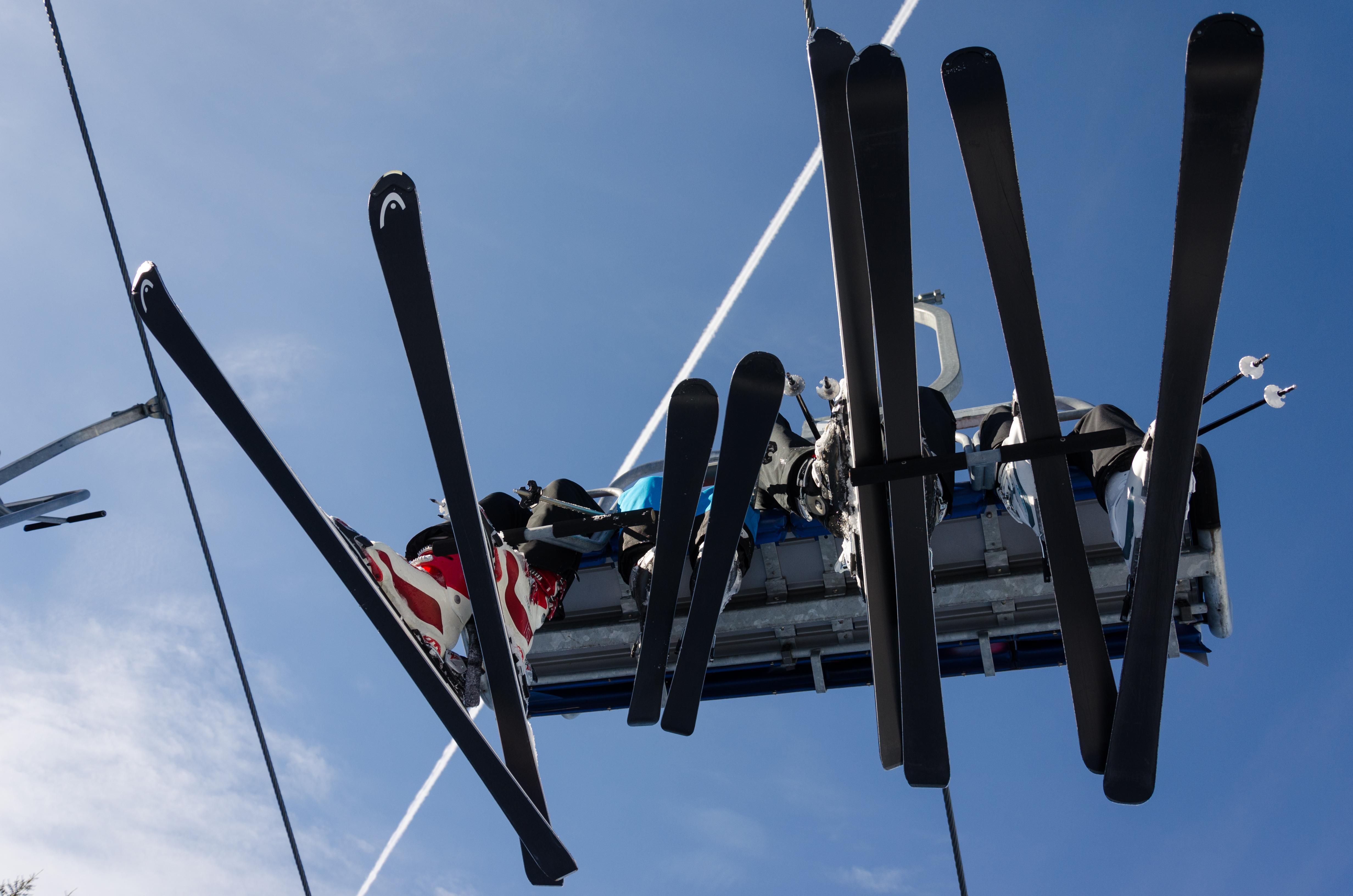 Skifahren_Reportage (12 von 13)