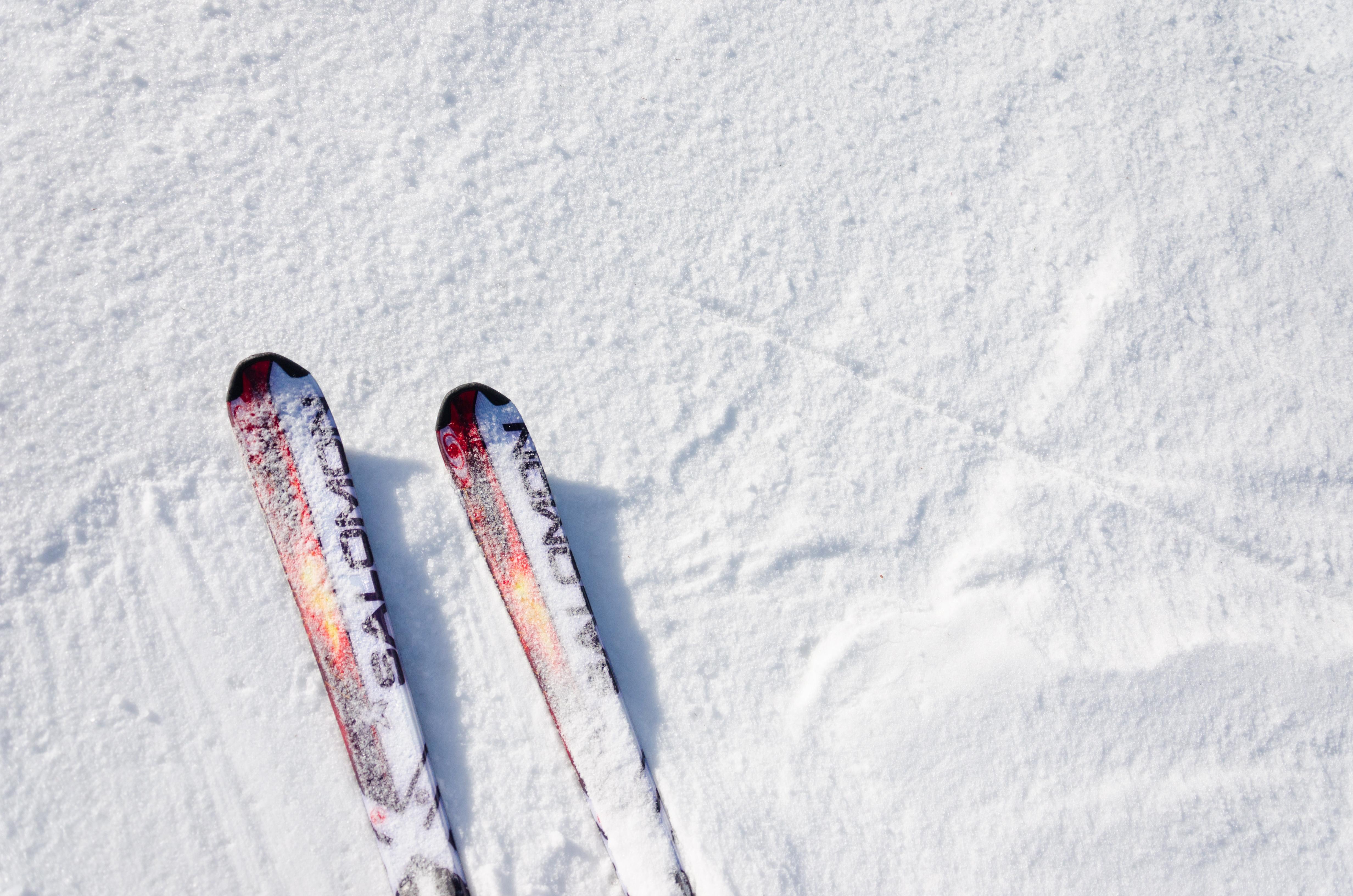 Skifahren_Reportage (5 von 13)