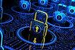 logo_sécurité_site_cyber_galaxie.jpg