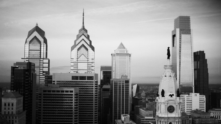 PlanPhilly:A retrospective: What passed muster with City Council, and what didn't