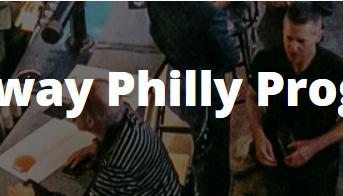 ANNOUNCEMENT: Philadelphia Commerce Department rolls out rent reimbursement program