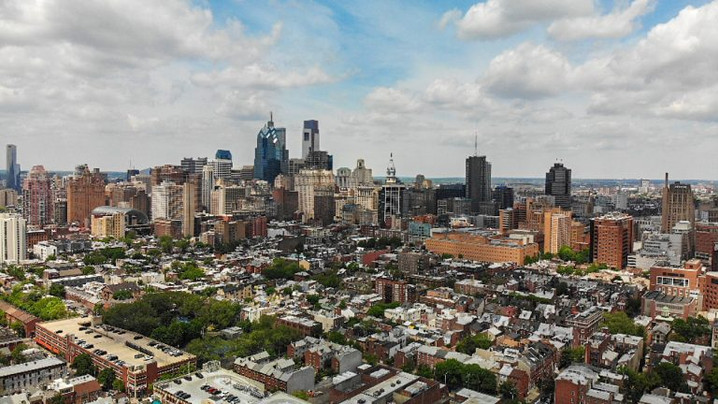 Why aren't we talking about these other Philly real estate tax abatements?