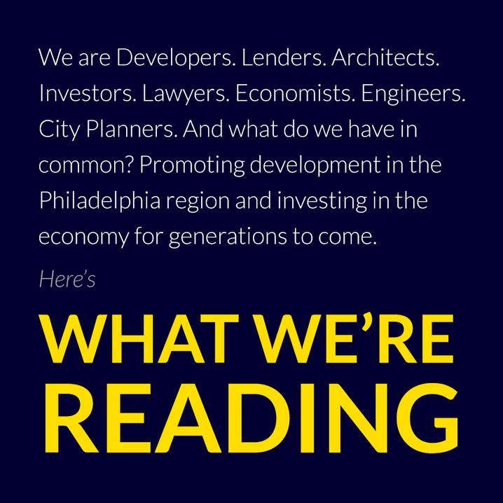 What We're Reading: Week of September 7, 2020