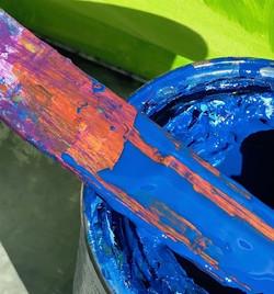 ColorStick2