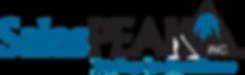 SalesPeak Logo