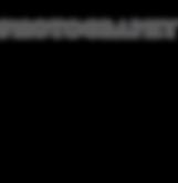 Jerry Swetland Photographer Logo