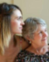 family-515530_12801.jpg