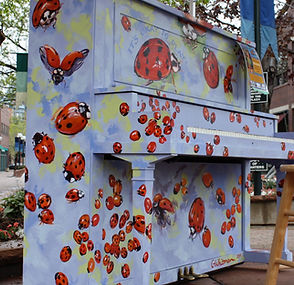 2011PianoLadybug.jpg