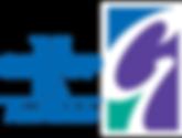 The Group, Inc. Logo