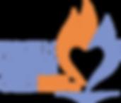 Foothills Unitarian Church Logo