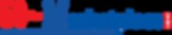 50Plus Marketplace News Logo