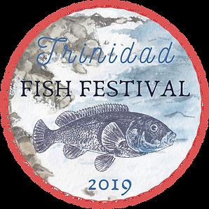 Fish Festival 2019 Logo.png