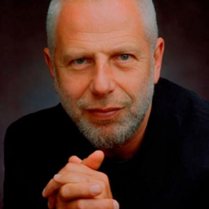 Vladimir Feltsman   Eureka Chamber Music Series