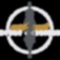 NCEC Logo.png