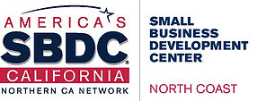 North Coast SBDC Logo - Color.jpg