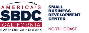 North Coast SBDC Logo - Color.jpg