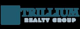 Trillium Logo 3-2-20.png