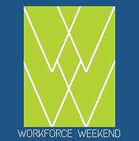 workforce weekend (1).png