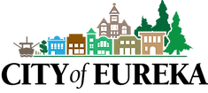 city-of-eureka-logo-web.png
