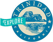 Trinidad-Chamber-explore-logo-small.jpg