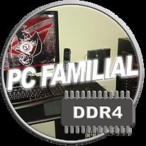 Familial-PC.png