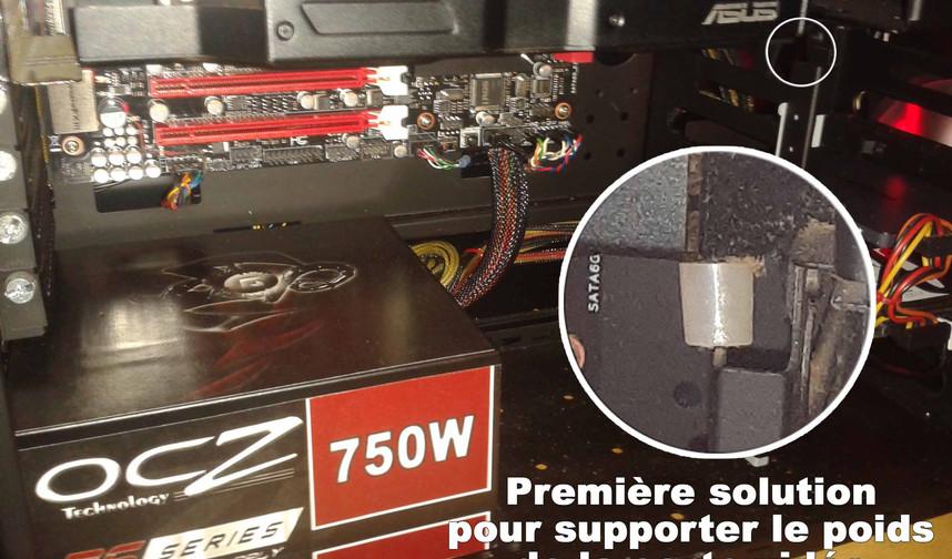 GPU-V1.jpg