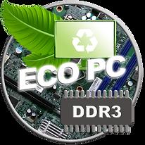 ECOPC.png