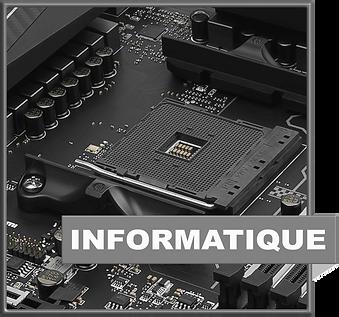 Informatique-Carré.png