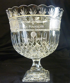 Glass Trophy Engraving by EtchinArt 0418 382 446