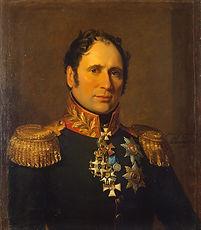 Карл Опперман (1766–1831)